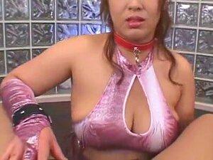 Crazy Japanese girl Maria Hayashi in Incredible POV, Fetish JAV scene