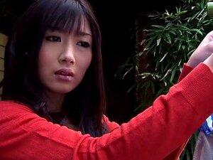 asian Hibiki Otsuki in Prohibited Nursing part 1.1