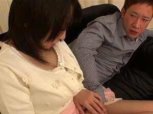 Horny Japanese whore Yuuna Hoshisaki in Best JAV uncensored Hardcore scene