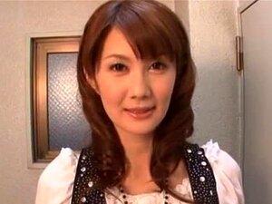 Erika Kirihara ร้อนเย็ด part4