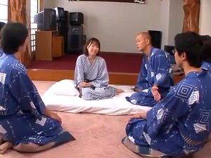 น่าทึ่งญี่ปุ่นเจี๊ยบ Ichika เสนาในบ้า DildosToys, JAV ชายคลิป