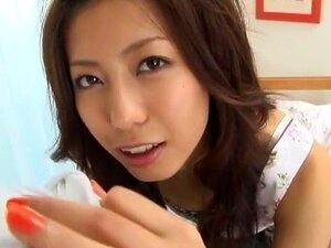 Fabulous Japanese girl Noa in Amazing Small Tits JAV scene