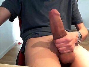 พวกเกย์ dicks บันทึกวิดีโอ xxxlinks.webcam