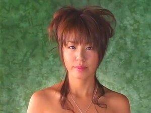 Amazing Japanese slut Manami Nishi in Fabulous Handjob, Cumshot JAV scene