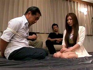 Best Japanese whore Yuna Shiina in Horny Fingering, Cumshots JAV video