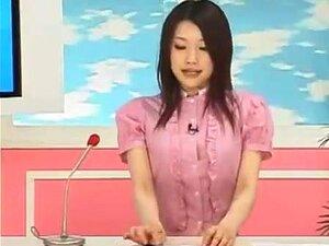 เพศสัมพันธ์ข่าวข่าวเจนท์มิซุชิมะ