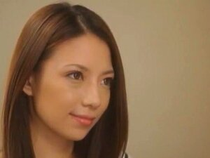 ญี่ปุ่นบ้าผู้หญิงหากินมะโกะโอดะในปากน่าทึ่ง คลิป JAV นิ้ว
