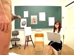 ศิลปะเปลือยญี่ปุ่นมีสาธิต