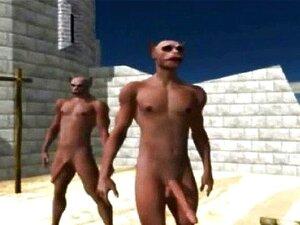 3D ปิศาจสาวเจ้าหญิง