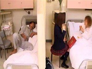 ตูด วัยรุ่นญี่ปุ่นที่ซน