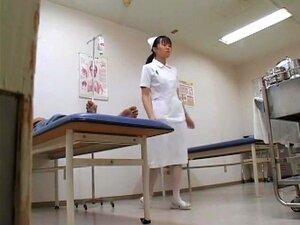 Exotic Japanese model Hinata Komine, Luna Kanzaki, Nozomi Osawa in Crazy Blowjob, Handjobs JAV clip,