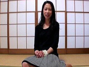 Sakai ไมอายุ 44 ปีรักจะ ไม่ยอมใครง่าย ๆ (Uncensored)