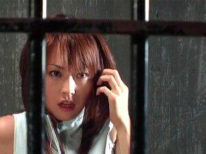 Jun Nada เหมาะสมเพศสัมพันธ์ผจญภัยในคุก Jun Nada เหมาะสมเพศสัมพันธ์ผจญภัยในคุก