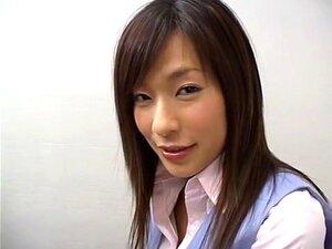 Crazy Japanese girl Kaho Kasumi in Incredible Couple, Big Tits JAV movie