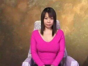 ญี่ปุ่นสาวโมโมอิริกะในสุดเพศ JAV ภาพยนตร์