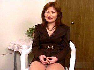 Best Japanese model in Crazy JAV uncensored MILFs video