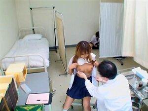 วัยรุ่นญี่ปุ่นกลัวเปิดเผยในทางการแพทย์เครื่องรางวิดีโอ บางร่านวัยรุ่นญี่ปุ่นน่ากลัวจริงจะถูกเปิดเผยในวิดีโอของเครื่องรางนี้ทางการแพทย์อย่างสมบูรณ์ และพวกเขาดูร้อนกว่า ร่างกายหนุ่มกระชับและตัวผมที่ดีเป็นเพียงหวาน