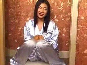 สาวเกาหลี จากด้าน - porndl.me - load.vn