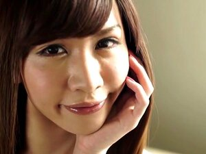 Crazy Japanese whore in Amazing Guy Fucks, Masturbation JAV video
