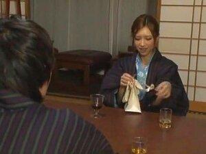 แปลกญี่ปุ่นเจี๊ยบ Yui Hatano คนไทย Arisa Aizawa ในวิดีโอบ้า JAV