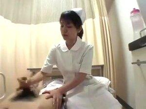 Japanese Hentai Hospital __ Manabu Kubota (Midori Yokoyama)