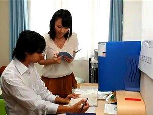 ญี่ปุ่นยอดเยี่ยมรุ่นมิโอริ Yuzuka ในหนัง JAV ชายอย่างไม่น่าเชื่อ