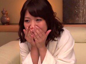 ญี่ปุ่นตื่นตาตื่นใจ ผู้หญิงหากินบะ Onoue ในสุด JAV คลิปชุดชั้นในญี่ปุ่น