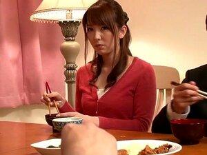 เจี๊ยบญี่ปุ่นตื่นตาตื่นใจแปลกใหม่อาบน้ำ คลิปอมควย JAV