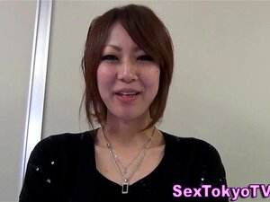 Japan spread cunt lips. Japanese babes spread their ugly cunt lips in high def