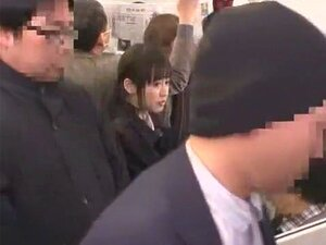 Incredible Japanese chick Hikaru Yuki, Yuu Shinoda, Ai Uehara in Crazy Lesbian/Rezubian, Girlfriend JAV scene