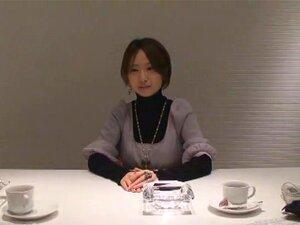 ใหม่หน้า F คัพ หัวนมใหญ่นี้เป็นวิดีโอแรกของมิซากิยู ที่วิดีโอเริ่มต้นของเธอรับการตัดผมให้ AV ของเธอมากขึ้นคุ้มค่า แต่เราคิดว่า นักแสดงหญิงนี้เป็น dopey ค่อนข้างมอง มิซากิยูเป็นจริงค่อนข้างตื่นตาตื่นใจ โดยเฉพาะอย่างยิ่งกับสาวใหญ่เหล่านั้นดีขึ้น