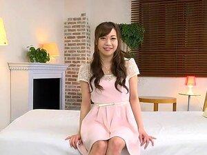 Aiko Endou Uncensored Hardcore Video