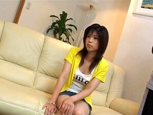 Kurumi katase เซ็กซี่เอเชียดูดไก่ 17 โดย slurpjapanese
