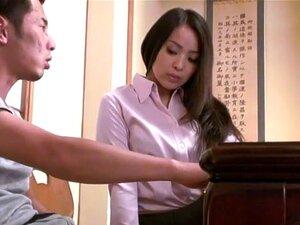 Ichika Aimi Uncensored Hardcore Video
