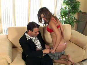 Crazy pornstar Melanie Rios in horny cumshots, latina porn video,