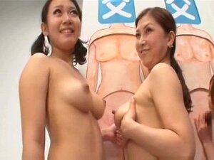 japanese family games show