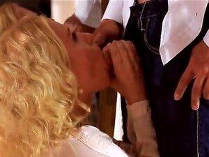 ชื่นชอบมองผมโกลเด้นฮาร์ในทรัพยากรบนเว็บ watermarked ต้นฉบับตรวจสอบของน่าสนใจผมทองเพศสัมพันธ์อย่างหนักในห้องนอน ห้องนอน