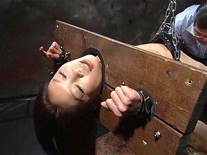 Best Japanese model Runa Sezaki in Incredible Big Tits, Masturbation/Onanii JAV video