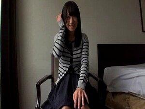 Misaki ญี่ปุ่น sex(shiroutotv) มือสมัครเล่น