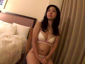 Amazing Japanese girl Amateur in Exotic oldie, college JAV video