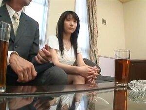 ผู้หญิงสำนักงาน 5 เราได้ระบุรุยซาโอโตะเมะเป็นมือสมัครเล่น supposingly ในวิดีโอนี้ผู้หญิงสมัคร นักแสดงหญิงยอดเยี่ยมเป็น OL เป็น และได้รับการเมา