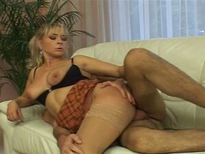 Geil Hausfrau 7