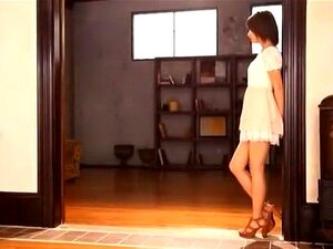 Amazing Japanese whore Nanami Kawakami in Fabulous Cunnilingus, Small Tits JAV movie