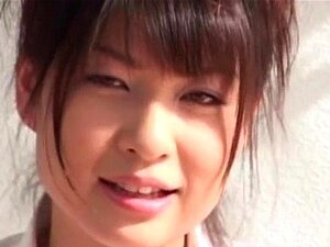 Hyori Shiraishis เซ็กซ์ได้รับตอนที่ 2