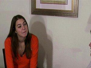 สัมภาษณ์สาวฮิปปี้ดกเลี้ยงมารี