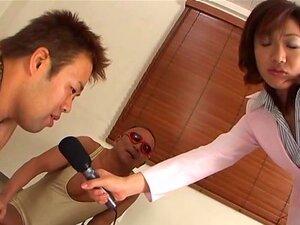 Mitsu Anno ระยำ โดยสอง และได้รับหลายเมนต์ กับ Mitsu Anno สิ่งหนึ่งแน่ใจ: ทุกอย่างไป เจี๊ยบที่สมบูรณ์แบบสำหรับกลุ่มต่อสู้ สาเหตุมีเพียงอะไรที่เธอได้รับรางวัล t ทำได้ และแม้ ว่าที่หีของเธอถ้าดีสำหรับทุกคนรอบข้างเธอ เป็นร่วมเพศคิดว่า สิ่งหนึ่งเพียง: bukkake