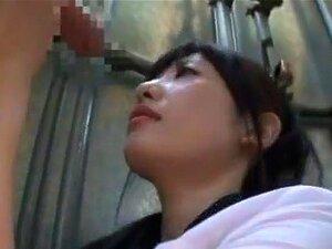 แบบญี่ปุ่นคือ ร้อนวัยรุ่นที่รักกระเจี๊ยว เจี๊ยบร้อนนี้คือ เอเชียเพลิดเพลินกับตัวเองเย็ดกลางแจ้ง เธออยู่ในรถ และเพื่อนเขาจุดเธอ และถูกเปิดตามตูดร้อนของเธอ เธอได้รับหีของเธอแหย่ในกางเกงของเธอก่อนที่จะนำออกของเล่นบางอย่างจะใช้บนหลุมเปียกของเธอสำหรับเป็นจุดสุ