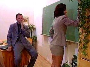 พระครู