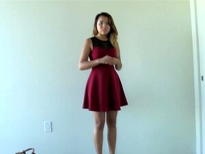 CastingCouch-Hd Video - Hei Ret,