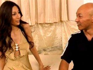 Anri Suzuki Uncensored Hardcore Video with Masturbation, Creampie scenes,
